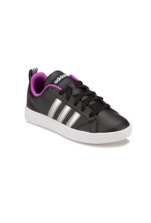 Adidas Advantage Vs W Siyah Kadın Sneaker Ayakkabı