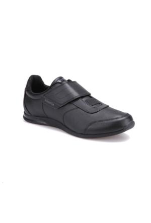 Kinetix Marissa Siyah Kadın Sneaker Ayakkabı