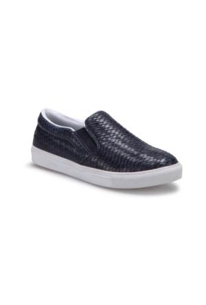 Panama Club Pnm516-1 Lacivert Erkek Çocuk Ayakkabı