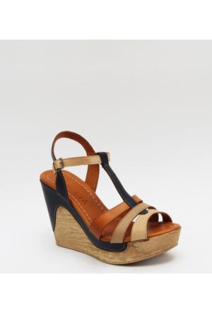 Beta Kadın Ayakkabı 301784