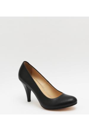 Beta Kadın Ayakkabı 304569