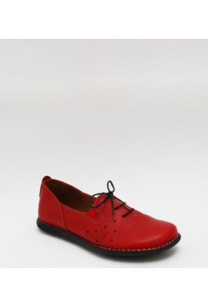 Beta Kadın Ayakkabı 305104