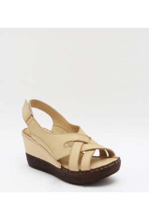 Beta 305421 Ayakkabı