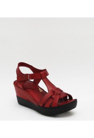 Beta 305437 Ayakkabı