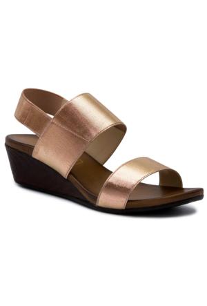 Gedikpaşalı 2114 Pembe Terlik-Sandalet
