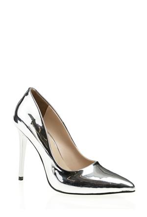 Derigo Kadın Lame Ayakkabı