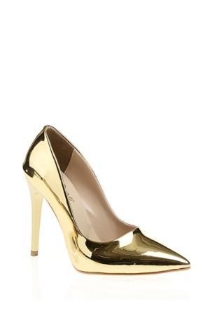 Derigo Kadın Dore Ayakkabı