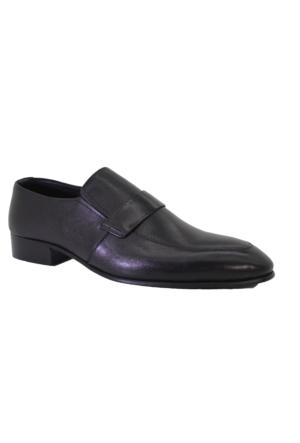 Despina Vandi Cyrgn 63598 Erkek Klasik Ayakkabı