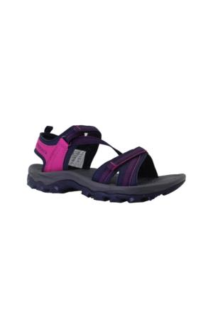 Lumberjack Lagguna 100241209 Günlük Kadın Sandalet