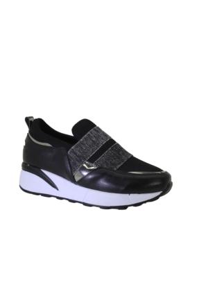 Despina Vandi Frmt 210-4 Günlük Kadın Spor Ayakkabı