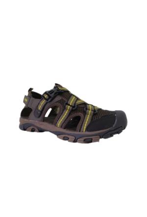 Dockers 222773 Günlük Erkek Sandalet