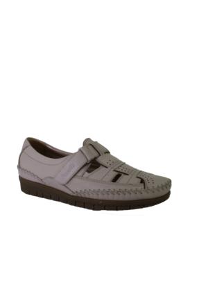 Forelli 23407 Kadın Günlük Ayakkabı