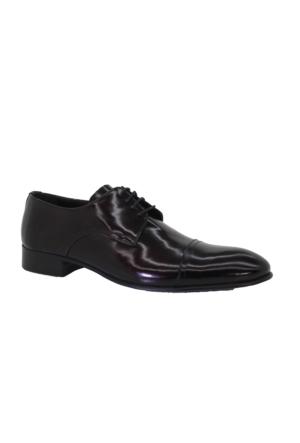 Despina Vandi Cyrgn 63603 Erkek Klasik Ayakkabı