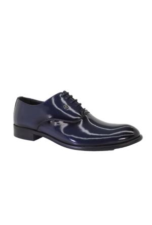Despina Vandi Cyrgn 69619 Erkek Klasik Ayakkabı