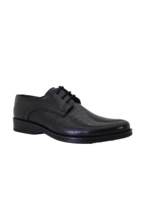 Despina Vandi Tpl T619 Erkek Klasik Deri Ayakkabı