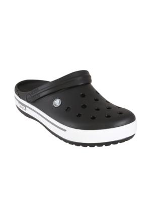 Crocs Unisex Terlik 12836-070