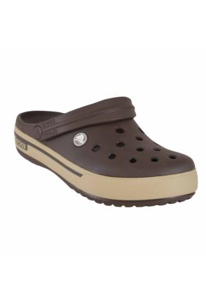Crocs Unisex Terlik 12836-22Y