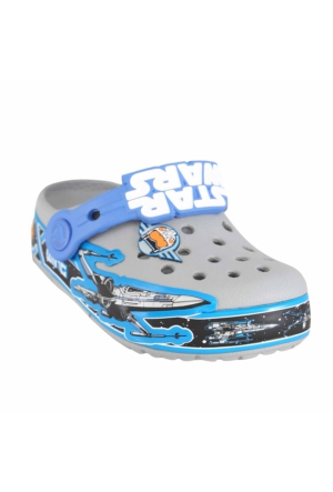 Crocs Çocuk Terlik 202373-90H