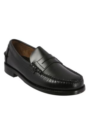 Sebago B76671 Erkek Ayakkabı