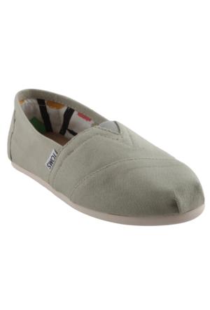 Toms Kadın Ayakkabı 10004872
