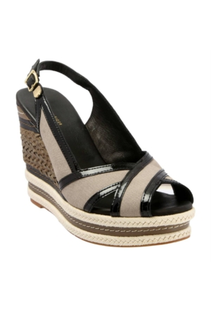 Tommy Hilfiger Fw56815465-204 Kadın Ayakkabı Mk