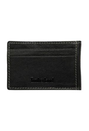 Timberland D02223-08 Kredi Kartlık