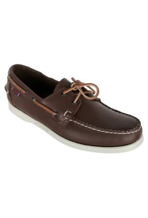 Sebago B72757 Erkek Ayakkabı
