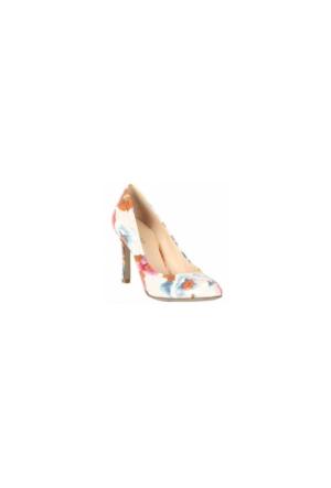 Nine West 60213735-3Ye Drusilla Topuklu Ayakkabı