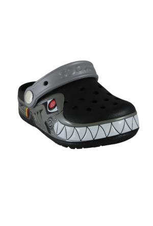 Crocs 15362-067 Çocuk Terlik