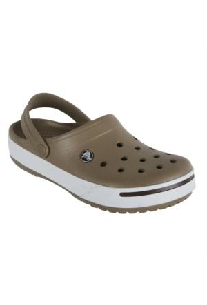 Crocs 11989-23G Unisex Terlik