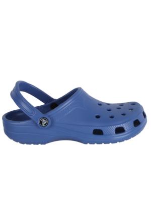 Crocs 10002-430 Unisex Terlik
