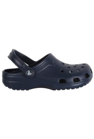 Crocs 10002-410 Unisex Terlik