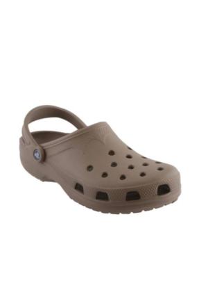 Crocs 10002-260 Unisex Terlik