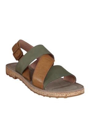 Camper K200138-006 Sandalet