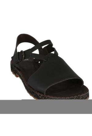 Camper 22519-004 Sandalet
