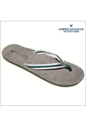 American Eagle 40163 Terlik