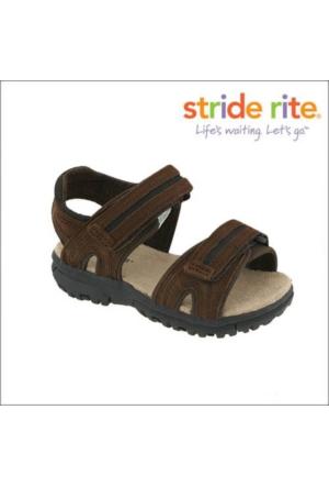 Sitride Rite Yb23788Wyatt Çocuk Ayakkabı