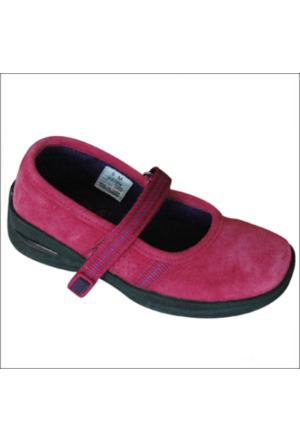 Sitride Rite 5051578 Sr Tt Sasha Çocuk Ayakkabı