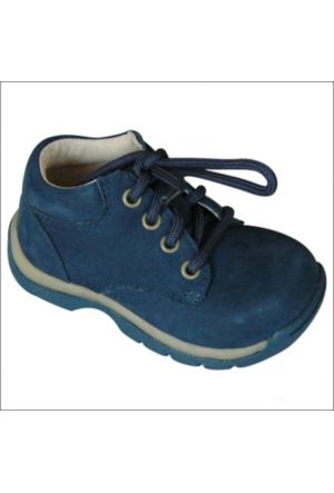 Sitride Rite 2248144 Sr Everest Çocuk Ayakkabı