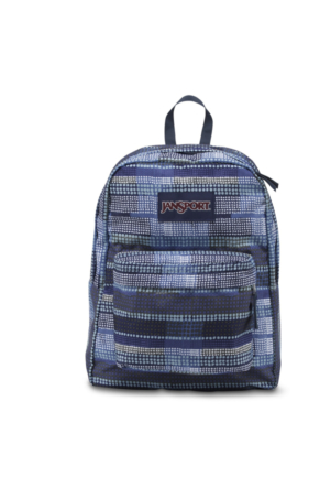 Jansport Sırt Çantası Superbreak 0JF
