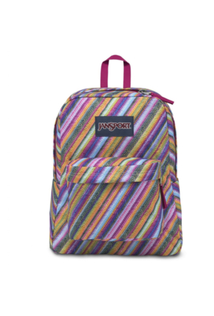 Jansport Sırt Çantası Superbreak 0JW