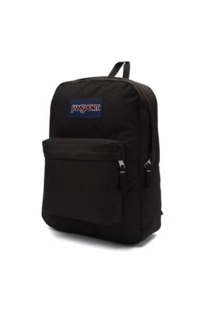 Jansport Sırt Çantası Superbreak 008