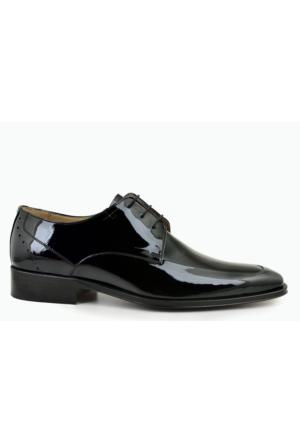 Nevzat Onay Erkek Klasik Kösele Ayakkabı 8170-482 NOC