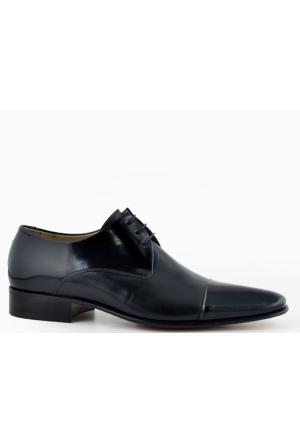 Nevzat Onay Erkek Klasik Kösele Ayakkabı 6065-172 PIY