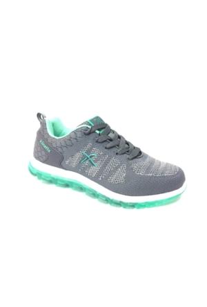 Kinetix Bella W Unisex Yürüyüş Ve Koşu Spor Ayakkabı
