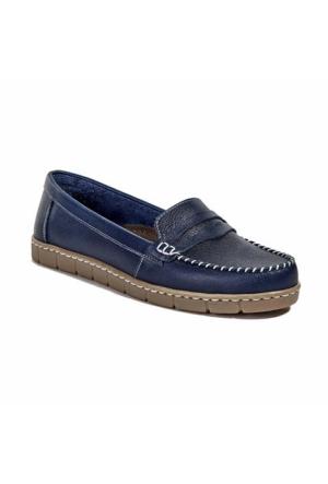 Desa Collection Kadın Günlük Ayakkabı 7242