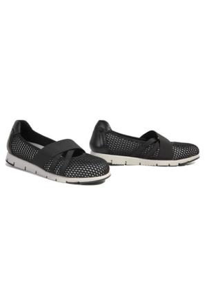 Desa Collection Kadın Günlük Spor Ayakkabı 7482