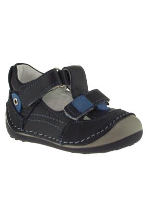 Perlina 1001 Pupy İlk Adim Çocuk Ayakkabı