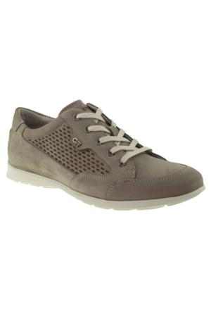 Greyder 00138 Urban Casual Altın Erkek Ayakkabı