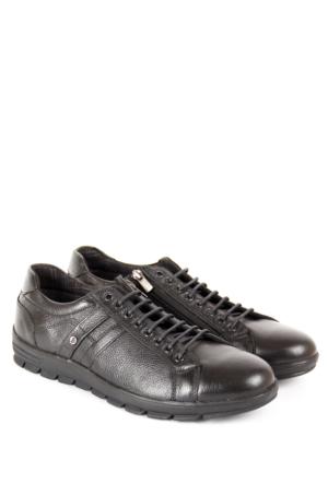 Gön Deri Erkek Ayakkabı 32778